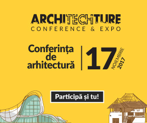 Banner 300x250 archiTECHture