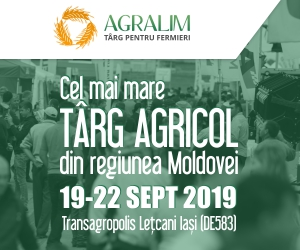 agri events.ro 2019