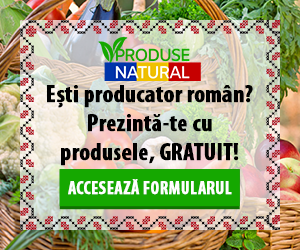 produsenaturalfermieri